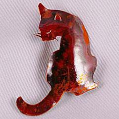 b-cat-furimuki